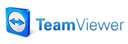 team-viewer-logo