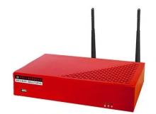 XUTM Firewall